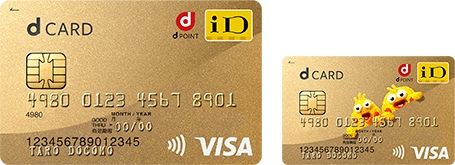 pict_dcard_gold_and_design_main